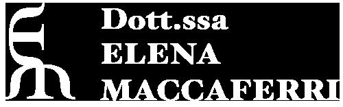 Elena Maccaferri